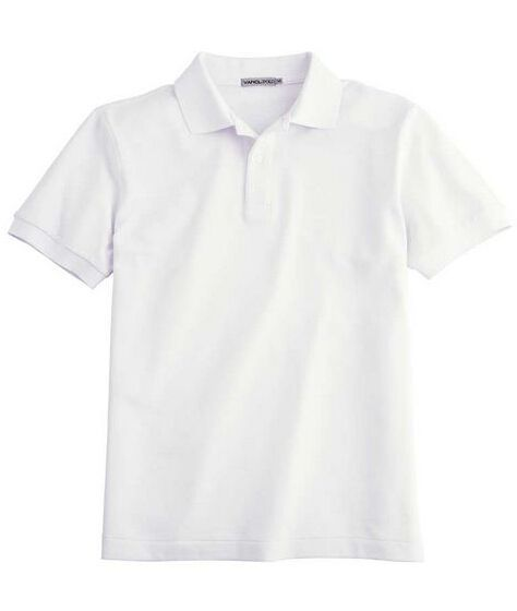 订做T恤衫的面料都有哪些