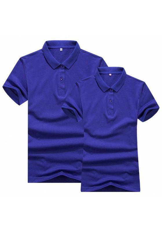 纯棉T恤的优点与缺点