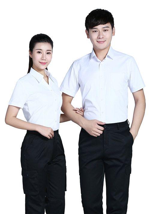 广告衫、文化衫和T恤衫的区别?