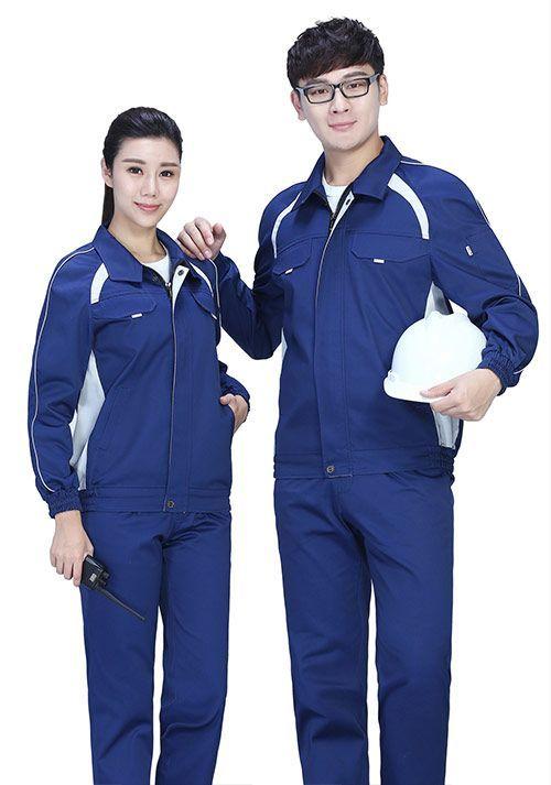 道路(铁路)救援工作服选择的要求有哪些娇兰服装有限公司