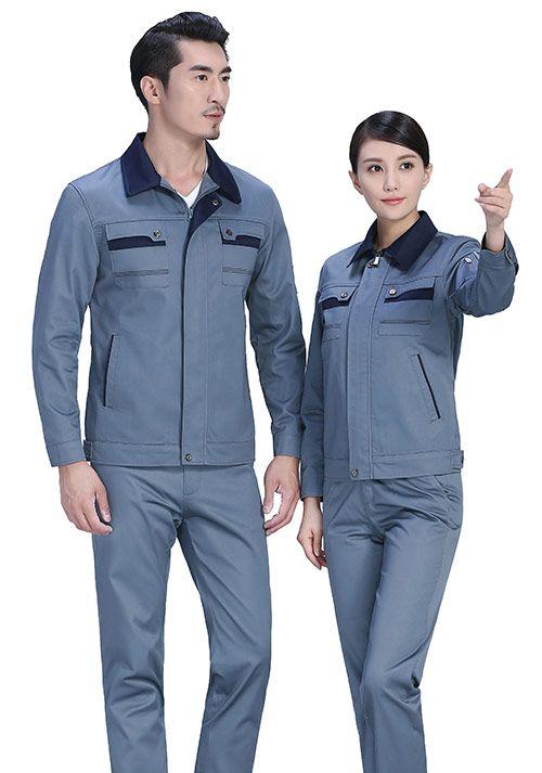 穿着防静电工作服需要注意哪些?