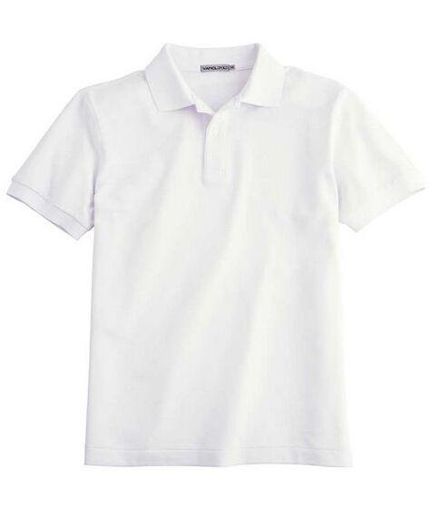 如何测量T恤衫定做的尺寸和码数?